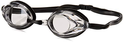 Speedo Vanquisher Optical Swim Goggle