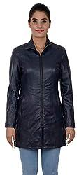 labeeb fashion Womens Jacket