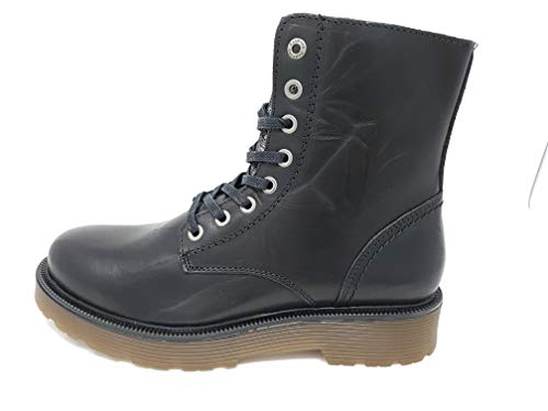 Gaastra Boots Black 42