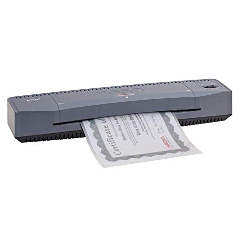 Plastificadora Docs A3 A4 Rg Polaseal Lm3233h AURORA, 7874-220V
