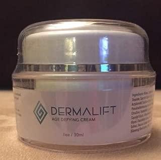 Dermalift Age Defying Cream 1 oz/30 ml