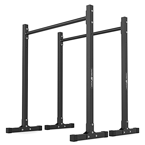 Marbo Sport Dip Station Dip Stand Push Up MH-D011