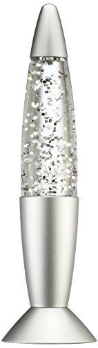 Speelgoed 50072000 - Dekoration - Glitterlampe Rainbow