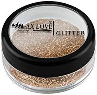Glitter 22, Max Love