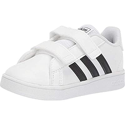 adidas shoes for 1 year old