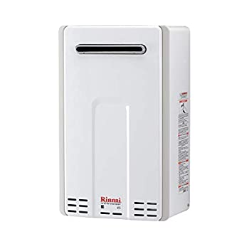 japanese tankless gas water heaters