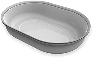 SureFeed Bowl, 400 ml, Grey