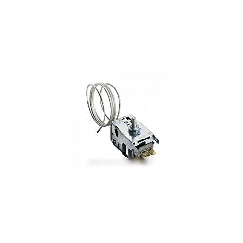 Gorenje – 077B6532 Thermostat für Kühlschrank Gorenje