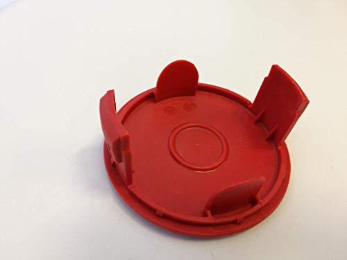 Bosch 1600A00DU0 Rasentrimmer abdeckung Spulenabdeckung zu ART 27+ 30+ 24+
