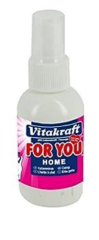 Vitakraft Spray Catnip 50 ML - pour Chat
