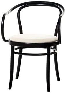 Best thonet cane chair Reviews