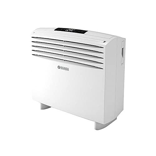 Climatizzatore UNICO EASY S1 HP pompa di calore Olimpia Splendid - senza unita esterna