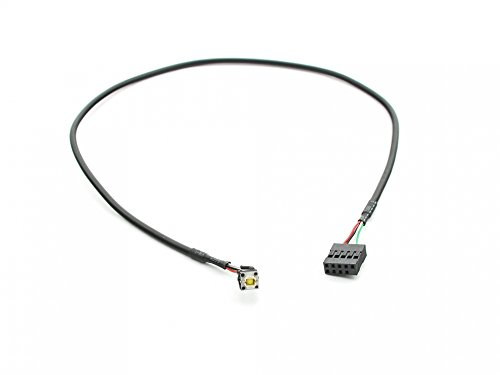 ASUS Power Switch Cable L500 K31AN