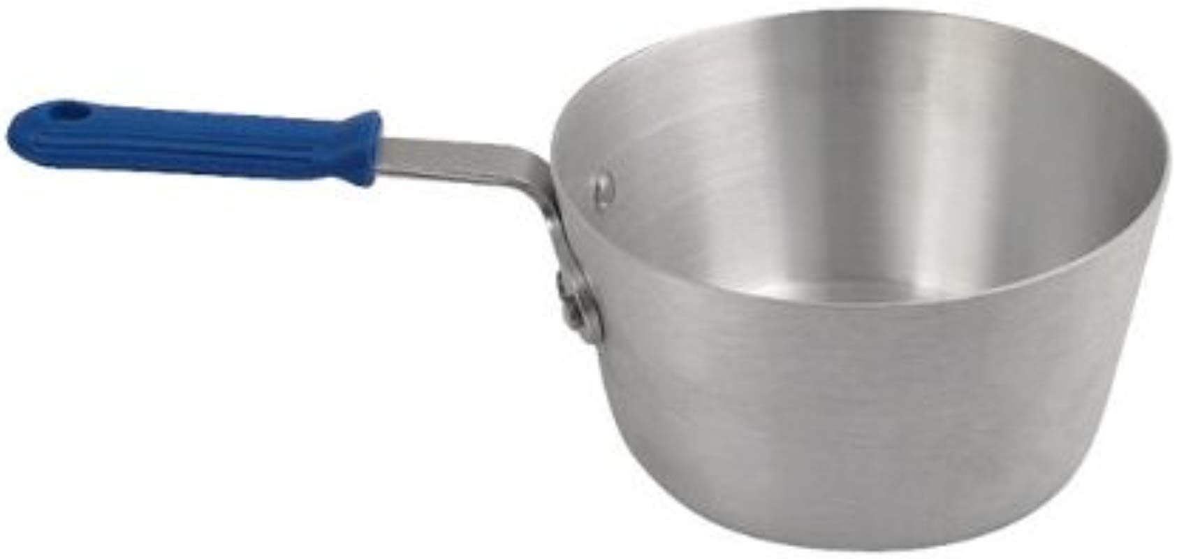 Vollrath Company 434112 Sauce Pan 1 5 Quart