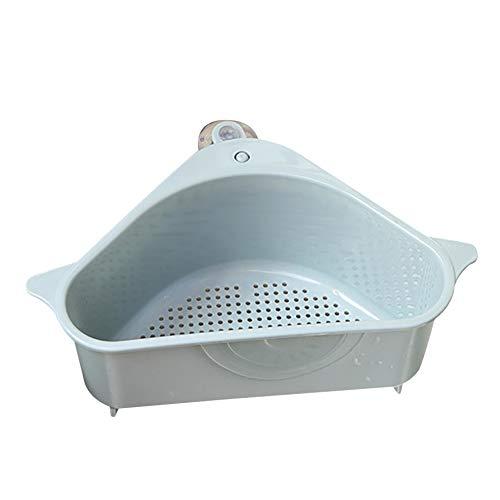 cesta inferior para lavavajillas fabricante YHCWJZP