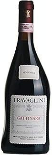 Travaglini - Gattinara DOCG 1,5 lt. MAGNUM