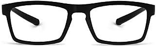 OCCI CHIARI Reading Glasses Readers Women Men Prescription Eyeglasses Computer Eyewear