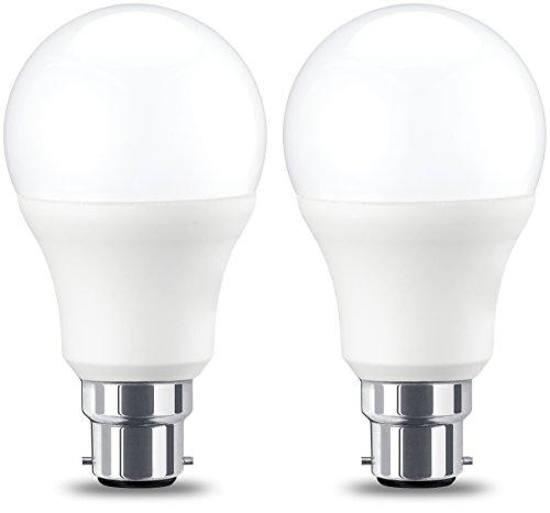 AmazonBasics Leuchtmittel