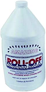New Amazing Roll Off roll-off Rogl Amazing Roll Off Gallon