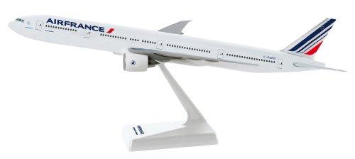 Herpa 608909-Air France Boeing 777-300ER, 608909