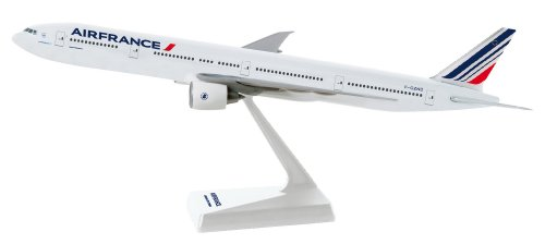 herpa 608909 - Air France Boeing 777-300ER