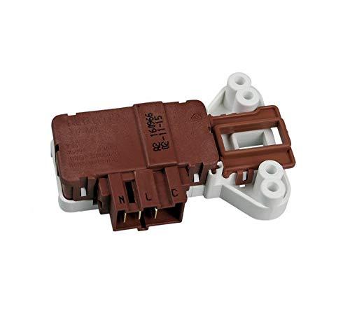 Türverriegelung für Waschmaschine Metalflex ZV-446 A2 Gorenje 160966