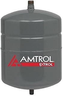 AMTROL EX-15 15 Extrol Expansion Tank by Amtrol