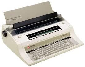 New-Typewriters - ARBPWMD