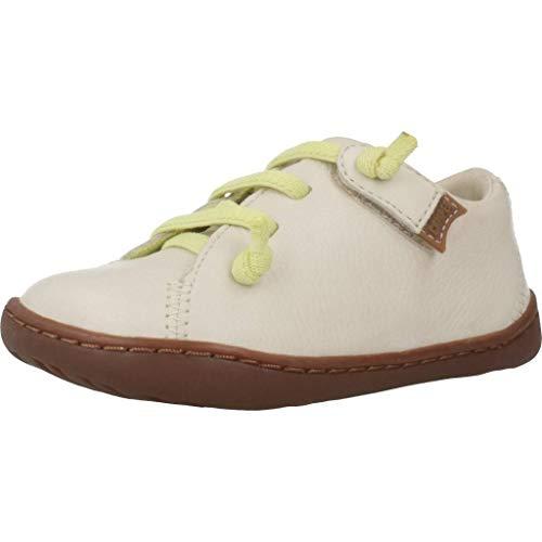 CAMPER Peu 80212-067 Sneaker Kinder 20