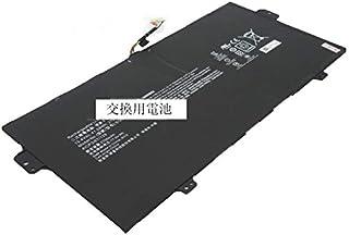 互換用 Acer SQU-1605 Spin 7 SP714-51 SF713-51 2700MAH 用ノート電池 交換用電池 バッテリー