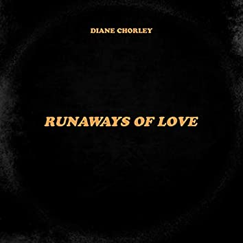 Runaways of Love