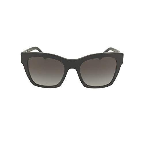 Dolce e Gabbana Moda De Lujo Mujer 4384SOLE5018G Multicolor Metal Gafas De Sol | Temporada Permanente