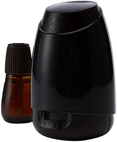 Air Wick Mist Diffuser, Essential Oils Apple & Cinnamon, Gadget and 1...