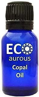 copal essential oil