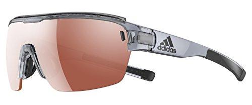 adidas Performance Sportbrille Zonyk Aero Pro Unbekannt (0) S