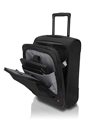 Lenovo 4X40E77327 - Roller Case