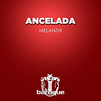 Melanzhi