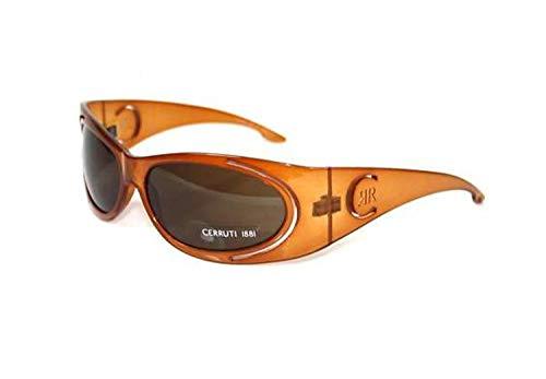 Cerruti 1881 Sonnenbrille Brille Unisex CE501 01