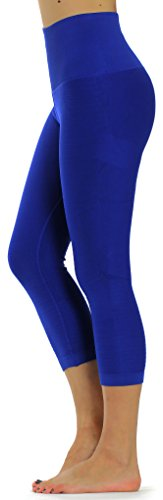 Prolific Health High Compression Women Pants Yoga...