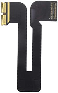LCD Screen Tcon Board Flex Cable Replacement for Apple MacBook Air 12 inch A1534 821-00318-01-A