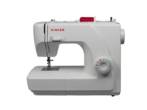 Máquina de coser Singer 1507