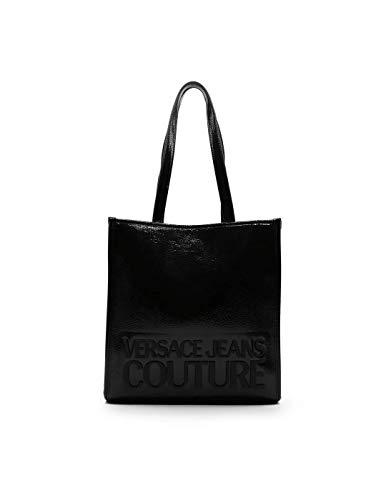 Versace Jeans Couture Handtas Zwart