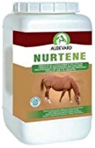 Audevard - Nurtene 2 kg