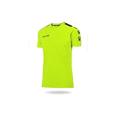 KELME - Camiseta Lince