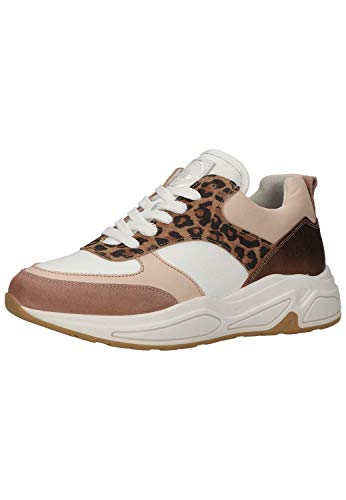 BULLBOXER 295003E5LB Damen Sneakers, EU 38