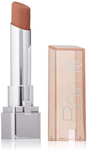 L'Oréal Paris Colour Riche Balm, 818 Nourishing...