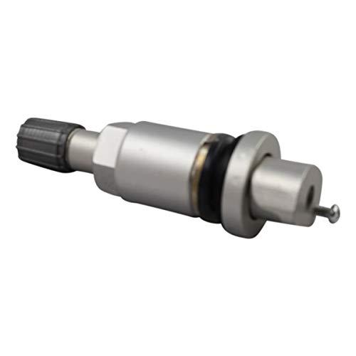 Twowinds - Kit Reparación válvula Sistema Presión Neumático TPMS 207 307 407 C4 C5