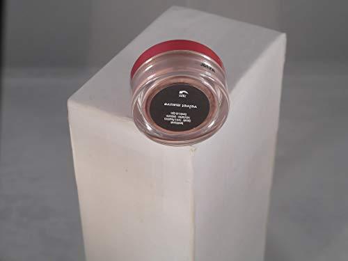 Bare Minerals Velvet Matt Eyeshadow,Mauve