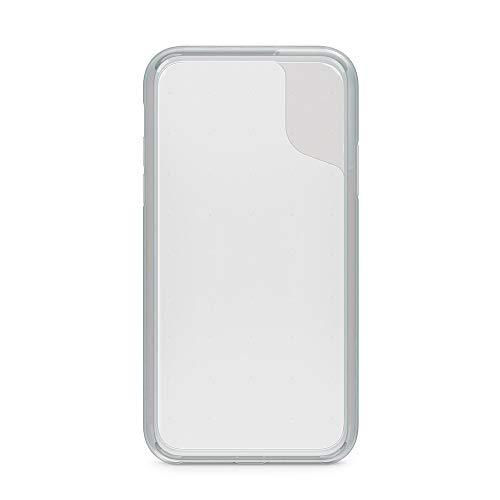 Quad Lock Poncho voor iPhone XR