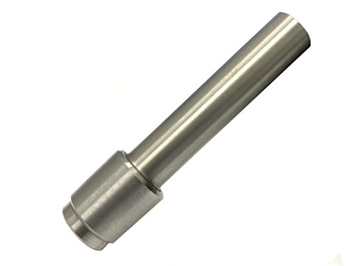 Challenge Paper Drill Bit 1/2' 12.5mm 2'